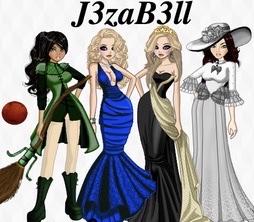 J3zab3ll