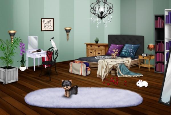 http://photo.likeafashionista.com/trophee/logement-20-70431.jpg
