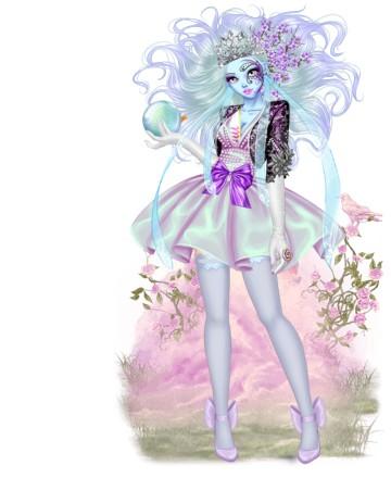 http://photo.likeafashionista.com/trophee/miss-104321.jpg
